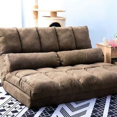 Lounge Sofa, Sofa Chair, Chaise Lounges, Sofa Beds, Lounge Seating, Sleeper Sofa, Sectional Sofa, Recliner, Floor Couch