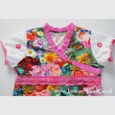 9d8a6515bb025b Kommy-kleertjes (kommykleertjes) op Pinterest