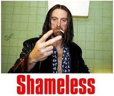 13 Best Shameless Uk Images Shameless Uk Shameless Types Of Genre