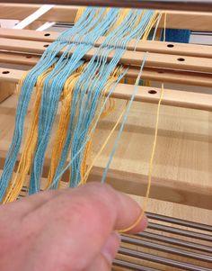 Practical+Weaving+Ti