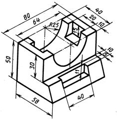 Isometric Drawing, Exercises, Diagram, Drawings, Drawing Techniques, Exercise Routines, Excercise, Sketches, Work Outs