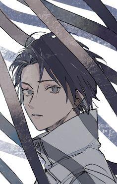 """ْ on Twitter: """"… """" Anime Manga, Anime Guys, Character Art, Character Design, Anime Boyfriend, Boy Art, Animes Wallpapers, Anime Art Girl, Aesthetic Anime"""