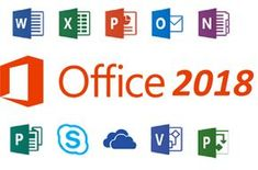 Microsoft Office 2018 CrackFull Version Full Activated {Latest} Microsoft Powerpoint, Microsoft Excel, Free Microsoft Office Download, Microsoft Project, Office Programs, Office 365, Coding, Words, Computer Diy