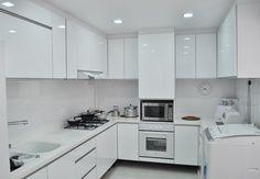 OPSH Kitchen Cabinet