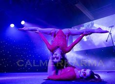 Client feedback Doubles contortion and Bone Readings. Corporate Halloween Party 2017 both performers were brilliant, thank you. Corporate Entertainment, Party Entertainment, Halloween Fright Night, Uk Parties, Halloween Entertaining, Bearded Lady, Halloween Party Themes, Contortionist, The Greatest Showman