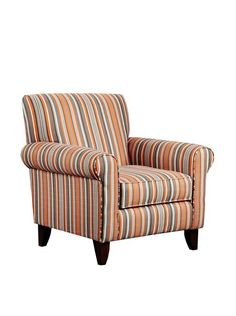 Armen Living Danny Divine Fabric Chair, Granite, http://www.myhabit.com/redirect/ref=qd_sw_dp_pi_li?url=http%3A%2F%2Fwww.myhabit.com%2F%3F%23page%3Dd%26dept%3Dhome%26sale%3DA2V2W2QL5D6KJG%26asin%3DB00EF8GX9U%26cAsin%3DB00EF8GX9U
