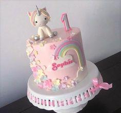 bolo-festa-unicornio (4)