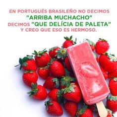 Papier Comunicação Agência de Marketing, Design, Publicidade e Propaganda em Recife - Pernambuco.