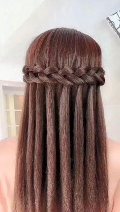 Medium Hair Styles, Short Hair Styles, Medium Curly, Hair Medium, Plait Styles, Medium Length Hair Braids, Hair Braiding Styles, How To Style Short Hair, Hairstyles For Medium Length Hair Tutorial