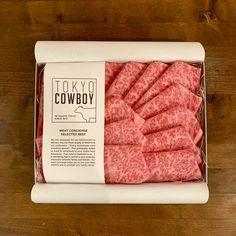 Food Branding, Food Packaging Design, Butcher Store, Meat Shop, Organic Meat, Label Design, Food Design, Food Photo, Layout Design