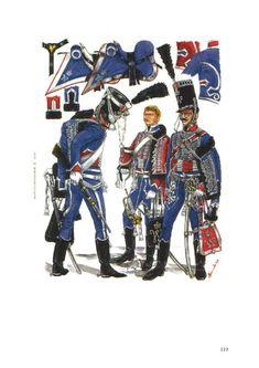 Waterloo 1815, Napoleonic Wars, Netherlands, Superhero, Fictional Characters, The Nederlands, The Netherlands, Holland, Fantasy Characters