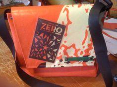 #zerodesign