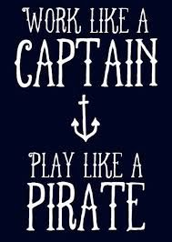 Image result for public domain nautical sayings