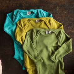 2d6f9db5510e 18 Best kid clothes images