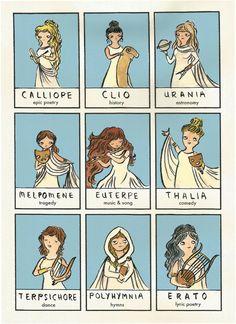 Greece Mythology, Greek And Roman Mythology, Greek Gods And Goddesses, Greek Mythology Tattoos, Mythological Creatures, Mythical Creatures, Greek Memes, Hades And Persephone, Lore Olympus