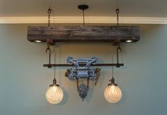 Hey, I found this really awesome Etsy listing at https://www.etsy.com/listing/177422661/myers-barn-trolley-light