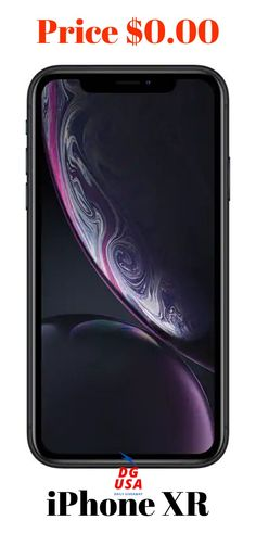 Win An iPhone XR Giveaway. To participate please click on this pin to go to the free sign up page. Then complete some easy steps. Don't miss the chance, Enter to Win. #onlinesweepstake #onlinegiveaway #iphone #draws #win #iphonexr #freestuff #apple Get Free Iphone, New Iphone, Sign Up Page, Free Sign, Gift Card Giveaway, Free Gift Cards, Projects To Try, Gifts, Smartphone Deals
