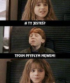 Harry Potter Fandom, Harry Potter Memes, Series Movies, Film Movie, Best Memes, Funny Memes, Life Humor, Hogwarts, Book Worms