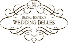 Wedding Belles Bridal Boutique - Gilbert, AZ #Mariell authorized retailer