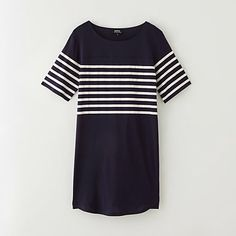 Need this for tigers game! BASEBALL DRESS. $150