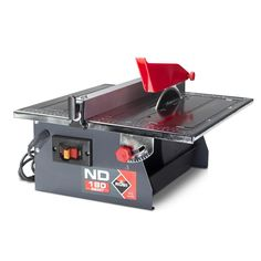 The SMART is an electric wet tile cutter that is ideal for cutting all types of ceramic tiles and other materials. This portable tile cutter is great for carrying out finishes and renovations, Ceramic Floor Tiles, Tile Floor, Tile Cutter, Types Of Ceramics, Stainless Steel Railing, Tile Saw, Tile Projects, Grey Flooring, Floor Decor