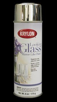 uk source for krylon looking glass