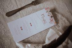 Fotograf: Sophie Häusler Photography | Video: Santiago Boceta Wedding Films | Planung: Die HochzeitskoryFee |  Location: Himmelblau Rust | Make Up & Haare: Anjhe Gavilanes Maquilladora | Outfit Braut: Heyday | Schmuck: Rosa Marlene |  Papeterie: HERZDRUCK | Floristik: Blumenzimmer | Torte: Kuchenboutique e.U. | Seidenbänder: Waldfarn Pinterest Instagram, Location, Rust, Films, Outfit, Tableware, Photography, Wedding, Style
