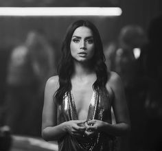 ana de armas pics and gifs - Hot Celebrities Bbg, Blade Runner, Hottest Female Celebrities, Celebs, Female Celebrity Crush, Celebrity Workout, Bond Girls, Andy Garcia, Zoe Saldana