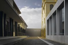 Fundación Prada (Milán, Italia) / OMA, Rem Koolhaas, 2015 El arquitecto holandés Rem Koolhaas (OMA, oma.eu) convirtió una antigua destilería de ginebra de 1910 situada en el complejo industrial Largo Isarco, al extremo sur de Milán, en un vibrante centro de arte contemporáneo estrenado en mayo de 2015. La nueva sede de la Fondazione Prada (www.fondazioneprada.org) integra en 19.000 metros cuadrados siete edificios antiguos que fueron rehabilitados y otros tres de nueva construcción para…