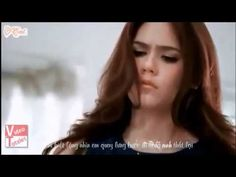 cancion de armenia para eurovision 2014