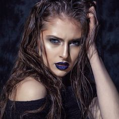 #mua #makeup Алена Радюкова @unitedbeauty #unitedbeauty #unitedbeautypro #beauty #Photo #Model www.unitedbeauty.pro