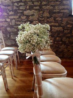 Priston Mill Wedding Flowers - Bath Wedding Florist | The Rose Shed | Wedding Flowers Bristol | Wedding Florist Bristol, Bath, Somerset