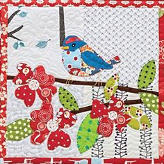 Becky Goldsmith's Workshops - Backyard Birds xxx