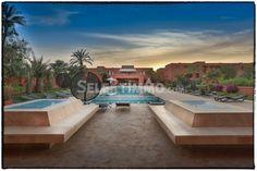 Vente Appartement Marrakech Amelkis      168 m2 - 2 chambre(s)