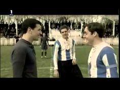 Montevideo bog film link   te ceo gledanje download video online