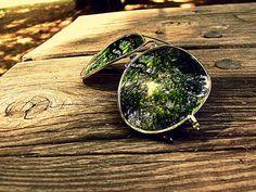 Reflective lenses