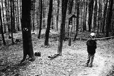 photo nature | free download photobank of black and white photos Black White Photos, Black And White, Free Black, Public, Child, Nature, Boys, Naturaleza, Black N White