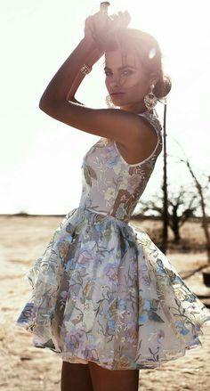 xx #dress, pic...
