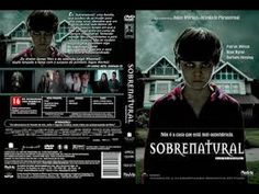 Sobrenatural (Insidious) - Filme de terror 2015