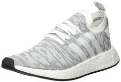 3ff7911d632 adidas Men s NMD r2 PK Trainers