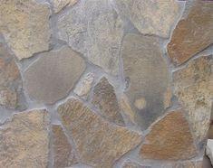 Slate Pavers, Flagstone Pavers, Garden Pavers, Travertine Pavers, Courtyard Landscaping, Sandstone Paving, Paving Slabs, Natural Stone Pavers, Paver Stones