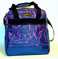 Ski Boot Bag Pink Print *** Read more  at the image link. (Amazon affiliate link)