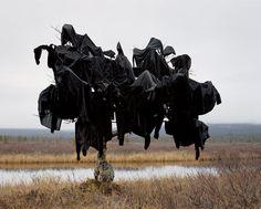 Riitta Päiväläinen - Nest.jpg (940×754)