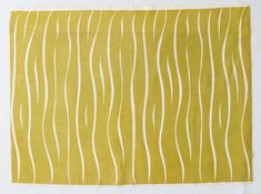 'Tiger Stripe' by Frances Burke Melbourne Victoria, Victoria Australia, Norman Lindsay, Picnic At Hanging Rock, Tiger Stripes, Striped Fabrics, Australian Fashion, Science Art, Textile Design
