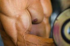 Vigorexia Leer este articulo en nuestro blog http://www.suplments.com/deportistas/la-vigorexia/