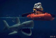 Résultats Google Recherche d'images correspondant à http://www.wepulp.com/wp-content/uploads/2012/01/lego-star-wars-figurine-photography-05....