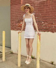 2e46208398f 7 Best Sonja Morgan New York September 10