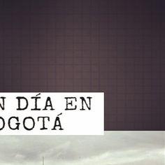 #bogota #bogotacity #bogotá