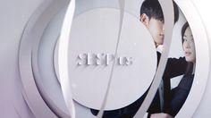SBS Plus Channel Rebrand Reel on Vimeo