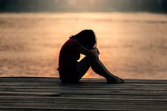 Tire esse rancor com uma oração do perdão espírita. Caso não conseguir tirar essa raiva, tente orar a Deus segundo o conhecimento da Seicho No Ie.